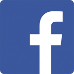 Facebook広告運用代行サービスを開始しました!(東洋 札幌営業所)
